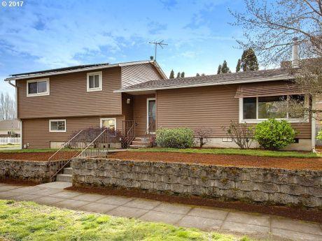 6940 N Burr Ave Portland JDPDXRealEstate