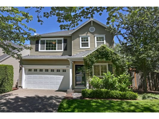 16873 NW Oak Creek Dr Beaverton JDPDXRealEstate