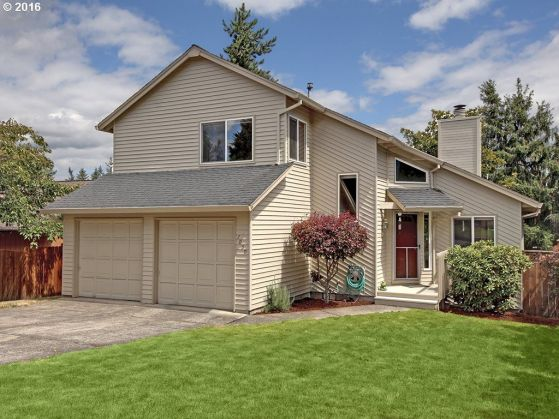 7050 SW 179th Ave Beaverton JDPDXRealEstate