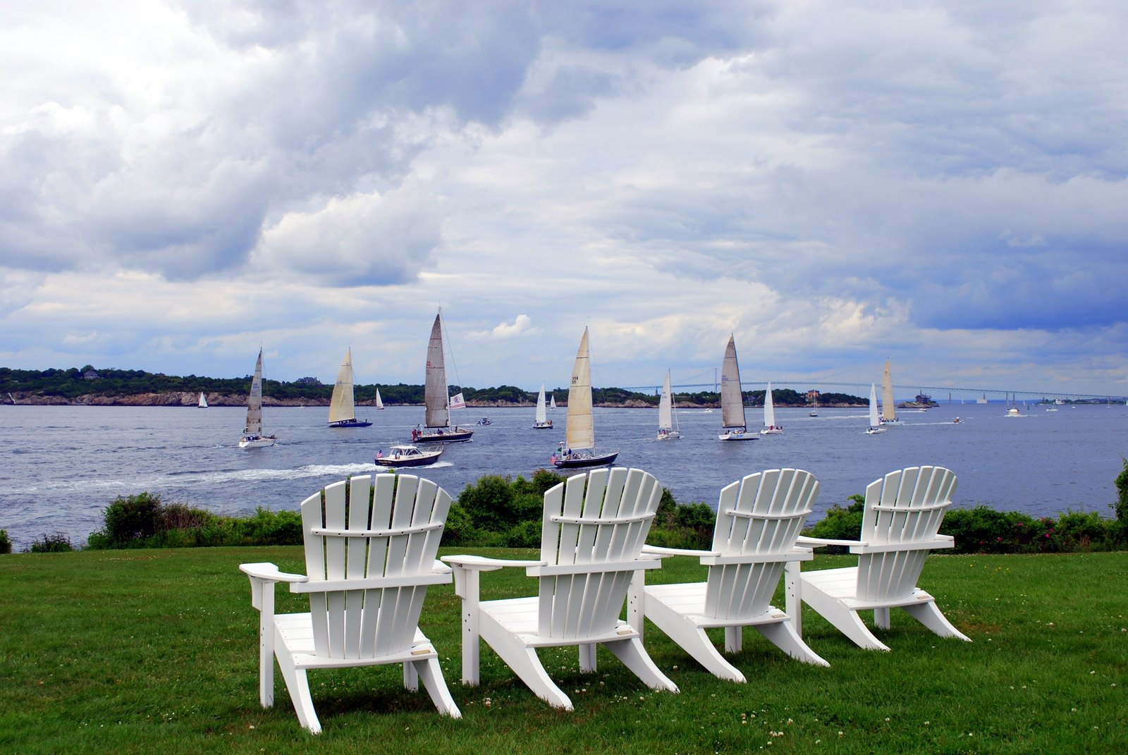 chair cover hire newport aeron singapore top 5 things to do in rhode island