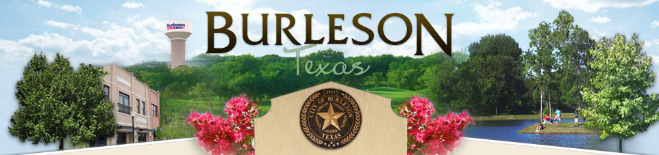Image result for burleson texas