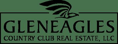 Gleneagles Country Club Real Estate, LLC
