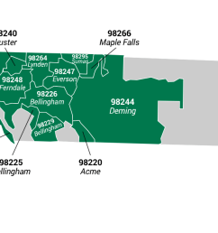 market update fast stats for whatcom county [ 1568 x 654 Pixel ]