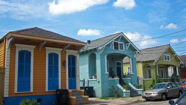 Image result for new orleans marigny
