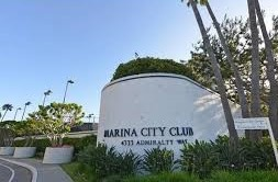 Marina City Club