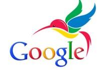 Google coming