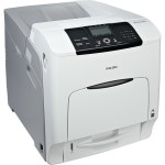 SPC430DN available from Inception Business Technology, Swindon suppliers of printers, copiers and consumables