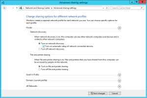Stop Windows from automatically adding a Printer Driver (Windows)
