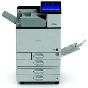 Ricoh SPC842DN A3 Colour Printer