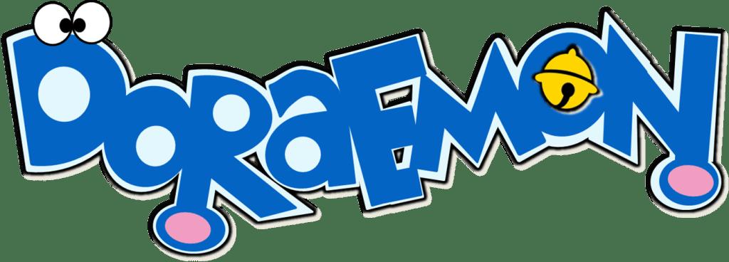 Doraemon Title