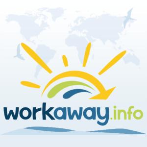 workaway