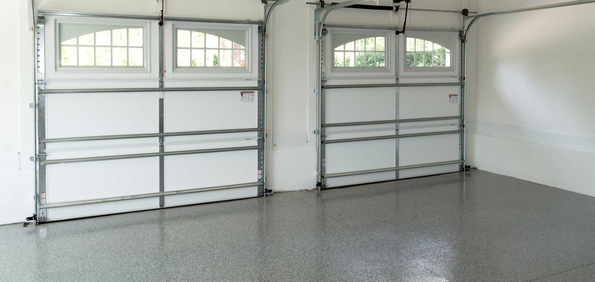 Garage Epoxy Floor Near Me Garage Door Garage Door Best