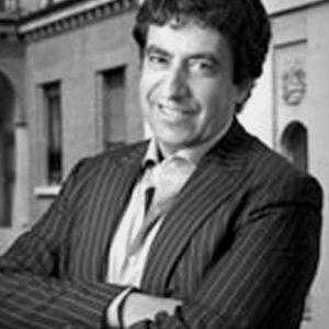 Enrico Petocchi