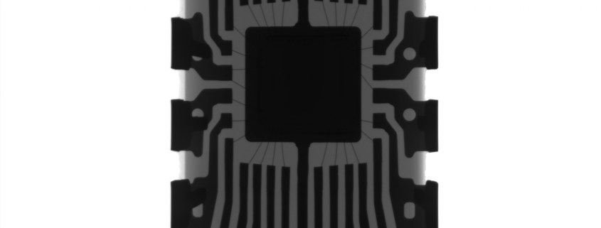 The image by Mathew-Schwartz-Il3MNqC5Q1E-Unsplash, highlights a transistor to communicate the preeminent force of technology trend