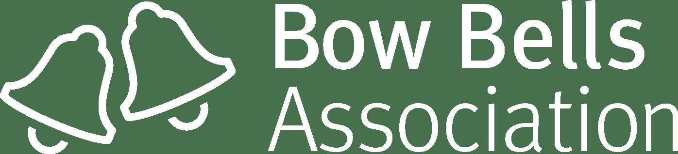 cheap-8930-bow-bells-association-logo-ac1