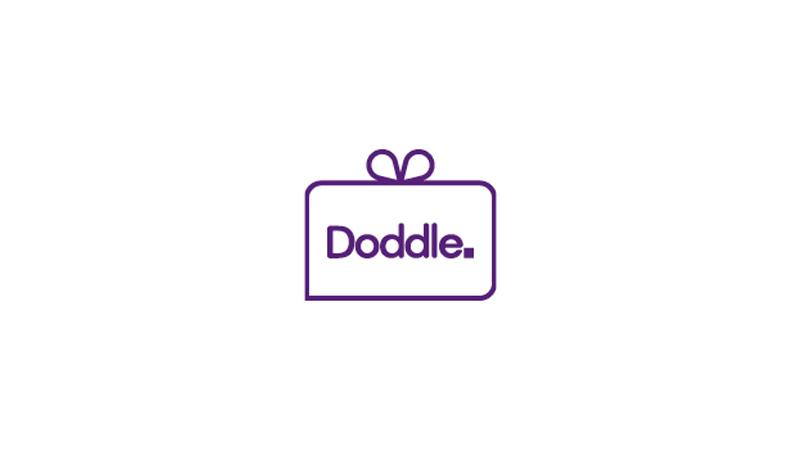 doddle-logo