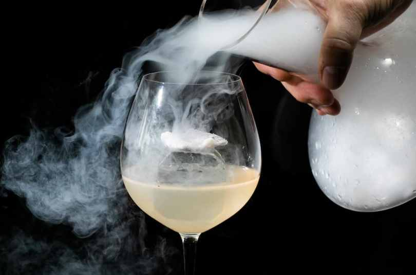 """Tippling Club Introduces """"A Guide to Modern Drinking, Volume II"""""""