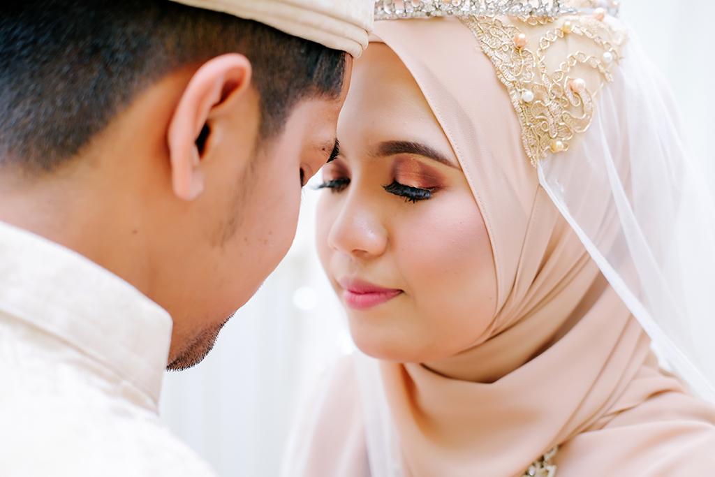 Perkhidmatan Jurugambar Perkahwinan di Kelantan & Terengganu