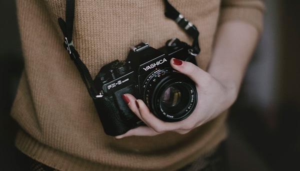 membeli-kamera-dslr