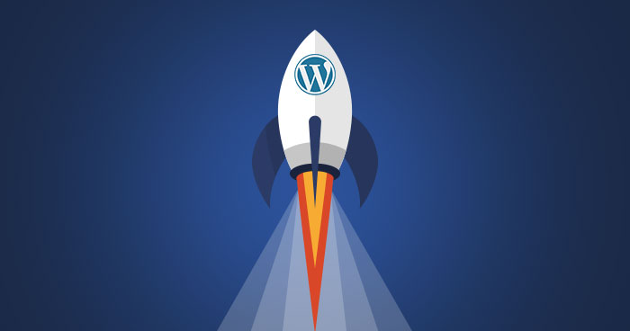 lazy load plugin wajib untuk wordpress