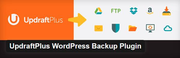 updraftplus plugin wajin untuk wordpress