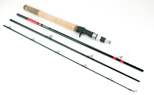 rod travel huerco