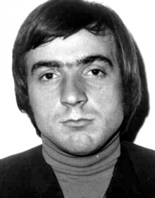 Protagonista  Raffaele Pernasetti  Inchieste  la Repubblica