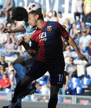 """""""Zingari"""", minacce e 14 partite truccate Il pm: """"Il campionato è stato irregolare"""""""