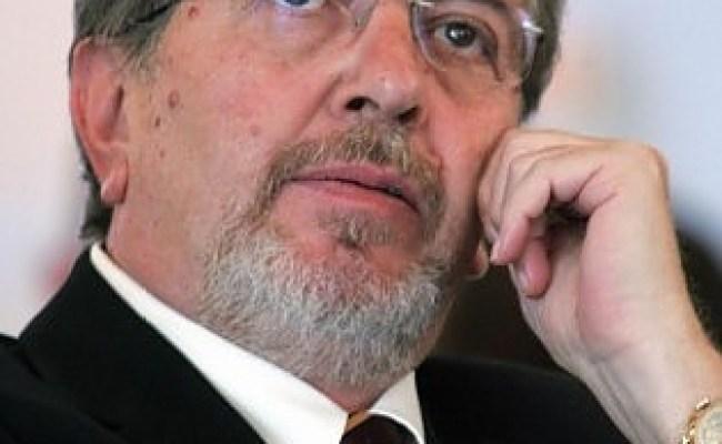 Protagonista Filippo Penati Inchieste La Repubblica