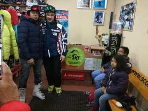 Poiana Brasov scoala ski si snowboard | Poiana Brasov scoala ski si snowboard in Poiana Brasov