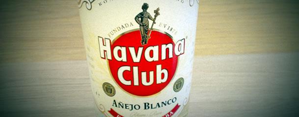havana.club