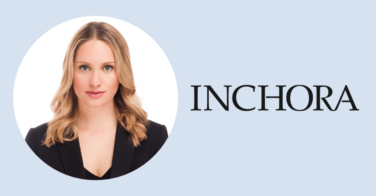 Inchora appoints new Board member