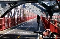 Williamsburgh Bridge