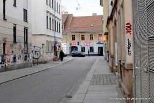 In der Neustadt
