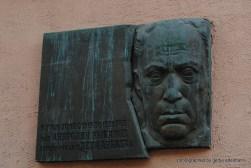 Anatoli Rybakow