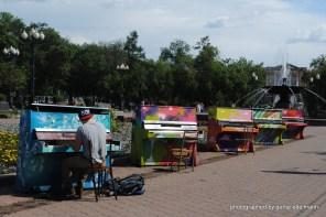 Kirow-Platz