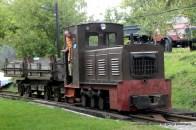 DSCN3032