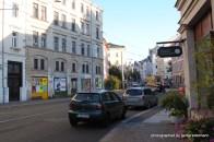 Gohliser Straße
