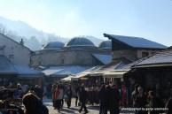 Gazi Husrev Moschee