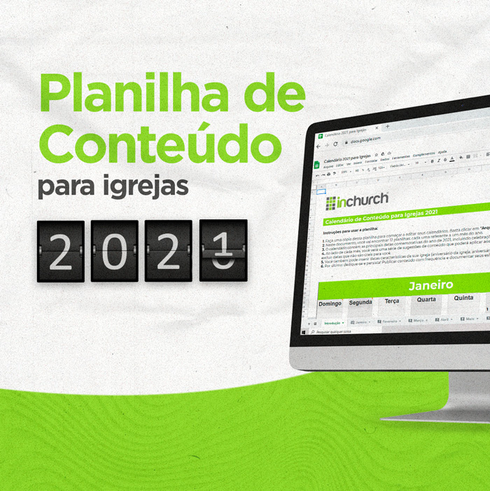 planilha_de_conteúdo_feed_2