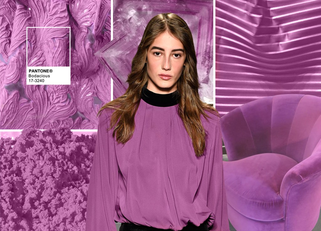 moodboard-pantone-fashion-color-report-2016-bodacious-17-3240