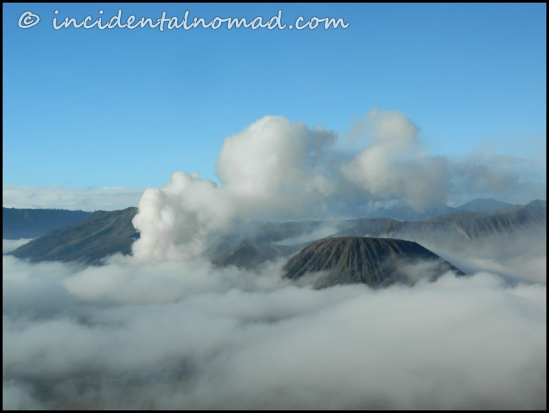 bromo_from_king_kong_point