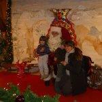 Babbo Natale a Montreux: informazioni pratiche