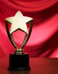 Incito Mentis - Idea of the Year 2012
