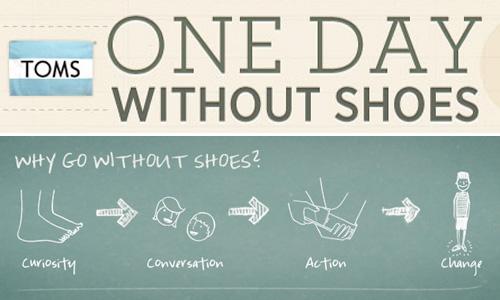 Image result for toms shoes logo