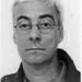 FRÉDÉRIC LEFÈVRE : INCLASSABLE PRÉSIDENT