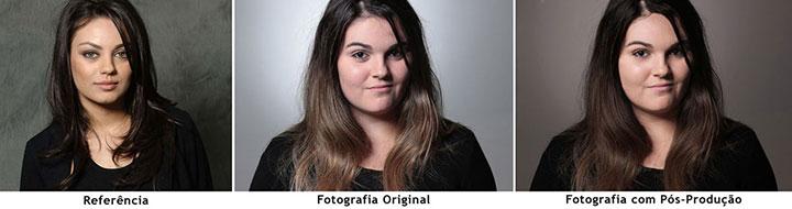 Ohanna Schmitt Bolfe - Include Art