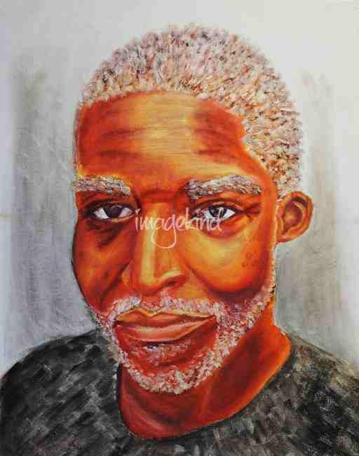 Old-Man-Akufo_art