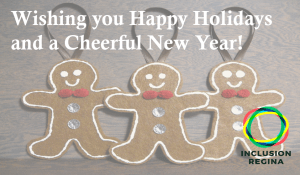 Happy Holidays and a Happy New Year!