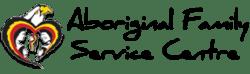 Aboriginal Family Service Centre